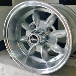 Performance Superlite 10 x 5.5